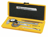 General Serviceman's Precision Measuring Set 4-Piece GS004