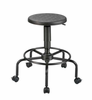 Lab Stool Alvin DC207A Utility Lab Stool