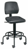 Lab Stool Alvin DC208 Utility Lab Stool