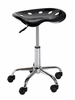 Lab Stool Tractor Stool by Alvin Lab Stool