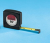 Lufkin Y8212 Economy Tape Measure 12ft.