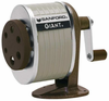 Manual Pencil Sharpener Sanford Giant