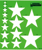 Metric Star Template 2013R