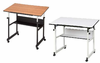 MiniMaster Drafting Tables by Alvin