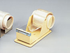 "Multi Roll Tape Dispenser 3"" Core"