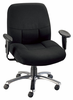 Olympian Office Chair Heavy Duty For Big & Tall People