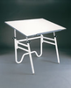 Opal Folding Drafting Tables