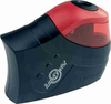 Pencil Sharpener MAPED Turbo Twist Battery Operated