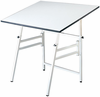 Portable Drafting Tables