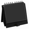 Presentation Cases Prestige Easel Binders