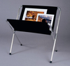 Print Rack Canvas Holds 33�x36� Prints USA Made by Testrite