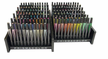 Prismacolor Professional Art Marker Set 156