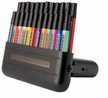 Prismacolor Professional Art Marker Set 24 With case