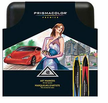 Prismacolor Professional Art Marker Set 48 With Case