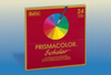Prismacolor Scholar  Colored Pencil Sets