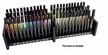 Prismacolor Studio Stacker Holds 24 Pkg 2 (Temporarily Unavailable)