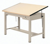 Ranger Drafting Tables USA Made by Mayline
