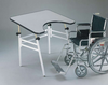 Reflex Wheelchair Drafting Table