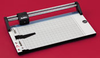 Rotatrim Paper Trimmer M Pro Series Free Shipping