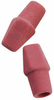 Sanford Red Cap Pencil Eraser