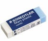 Staedtler Combi Combination Eraser for Paper & Film