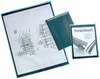 Storage Envelopes for Photos & Artwork Pkg 12