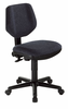Task Chairs, Ergonomic, Office, Mesh, & Leather Task Chairs