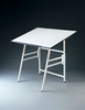 The Professional Folding Drafting  Tables