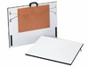 Tilt Angle Drawing Boards