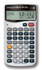 Trig Calculator Construction Master Pro by Calculated Industries