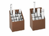 Upright Roll Files by Safco
