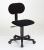 Varsity Task Chair Model CH112