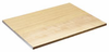 Portable Metal Edge Wood Drawing Boards