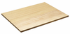 Wood Drawing Boards with Vinyl Edges