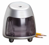 X-Acto Electric Pencil Sharpener  Mini Vertical  Electric Pencil Sharpener