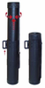 "ZOOM Telescopic Tube  6 3/4"""" Inside Diameter for documents/posters"