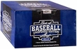 2014 Leaf MLB Best of Baseball Unopened Edition New!