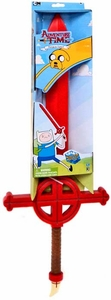 Adventure Time 24 Inch Demon {Dungeon} Sword Pre-Order ships October