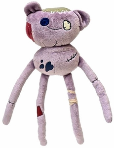 Adventure Time 7 Inch Plush Hambo