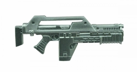 Aliens Bottle Opener Pulse Rifle Pre-Order ships September