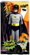 Barbie 1966 Batman TV Series Doll Batman