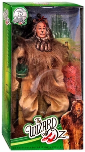 Barbie Wizard of Oz Vintage Doll Lion
