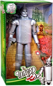 Barbie Wizard of Oz Vintage Doll Tin Man