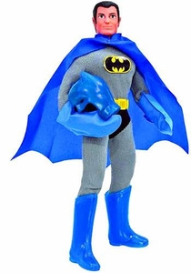 Batman Retro 8 Inch Series 2 Action Figure Batman Pre-Order ships April