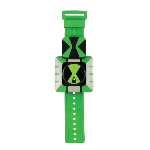 paper omnitrix Paper creation i made when i was 10 years old template for paper omnitrix:  .