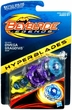 Beyblades Metal Fusion & Legends Beyblade Single Packs