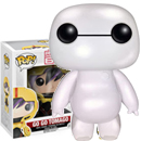 Disney Big Hero 6 Funko POPs!