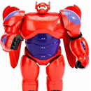 Big Hero 6 Toys are Here!