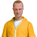 Jesse Pinkman Now in Stock!