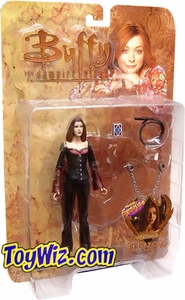 Buffy the Vampire Slayer Figure Series 5 Exclusive